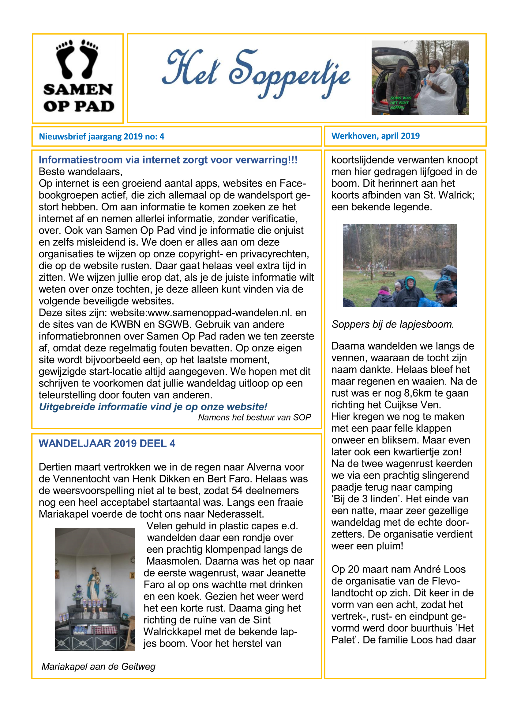 t Soppertje 4 20191 Page 1