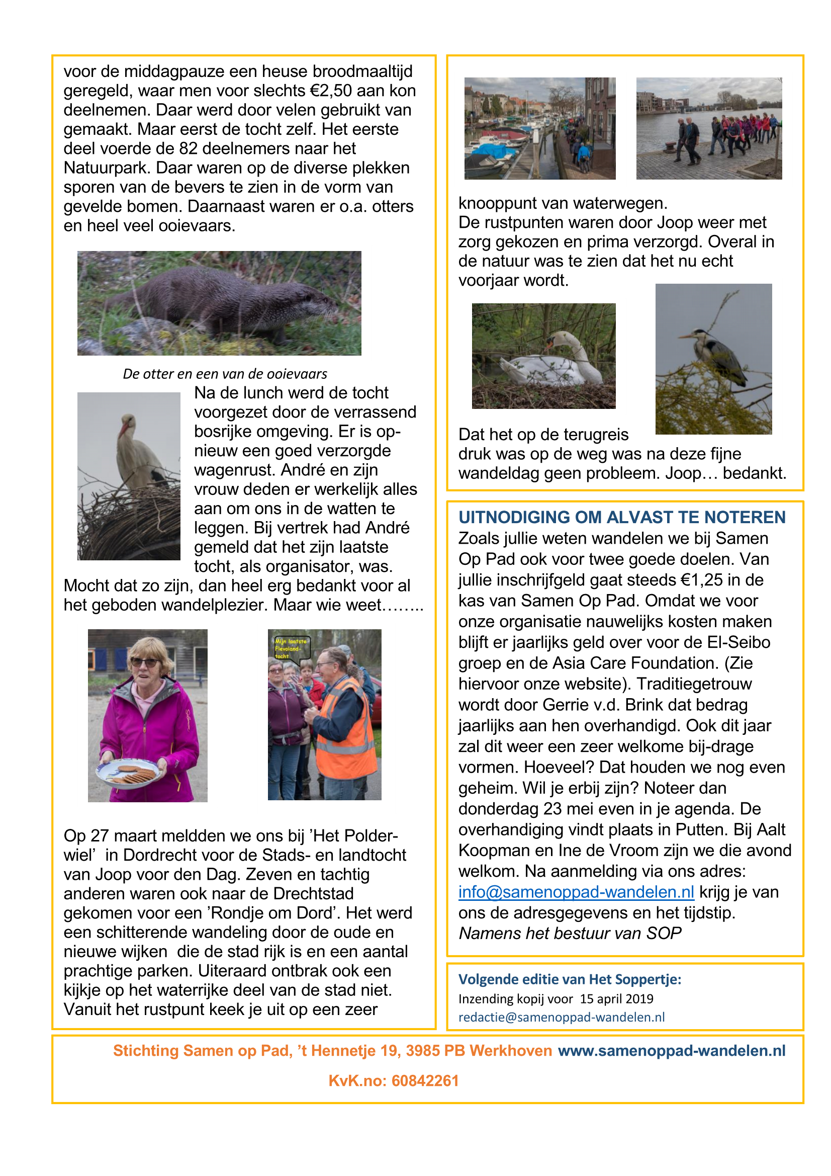 t Soppertje 4 20191 Page 2