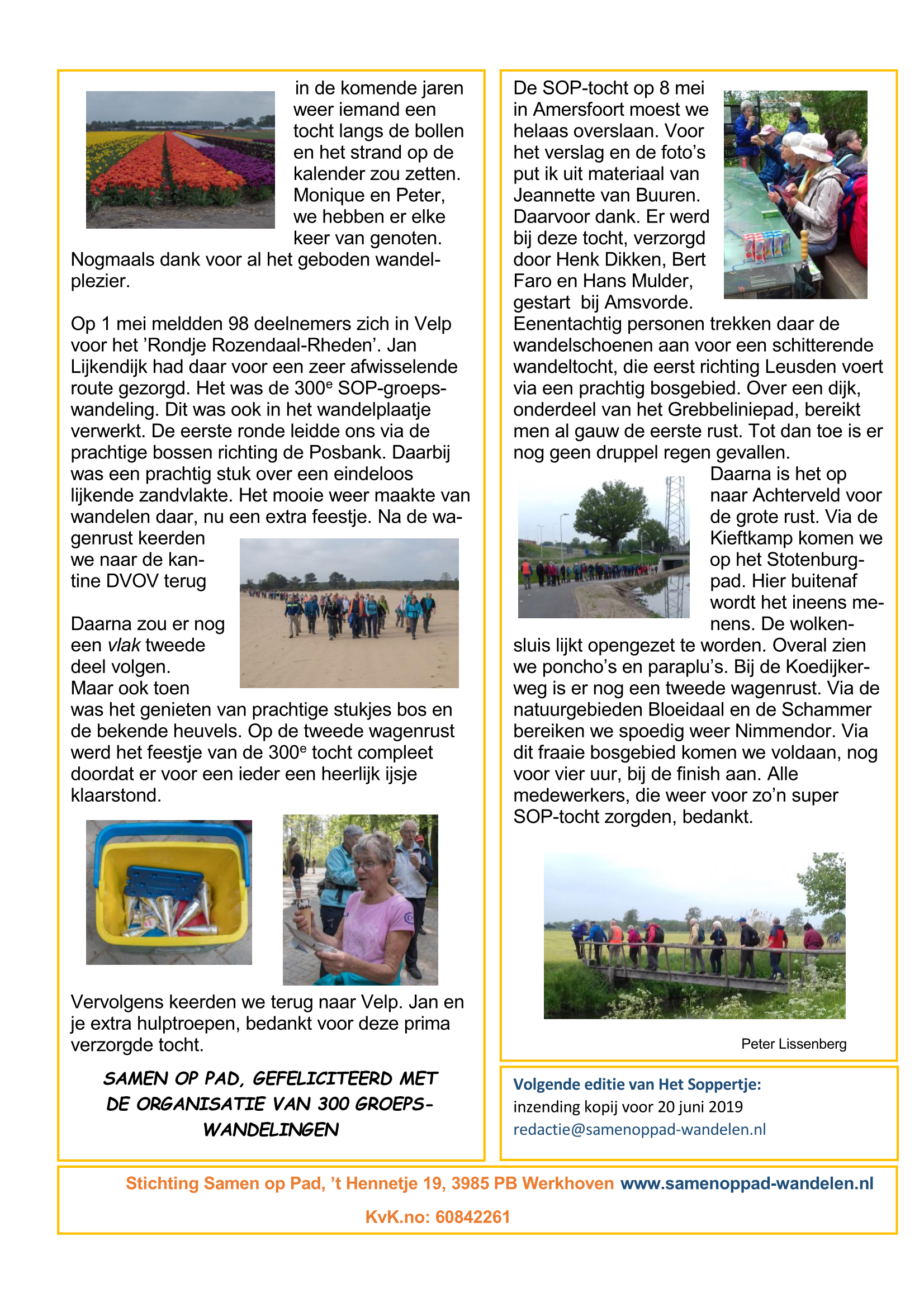 t Soppertje 6 2019.docx Page 2